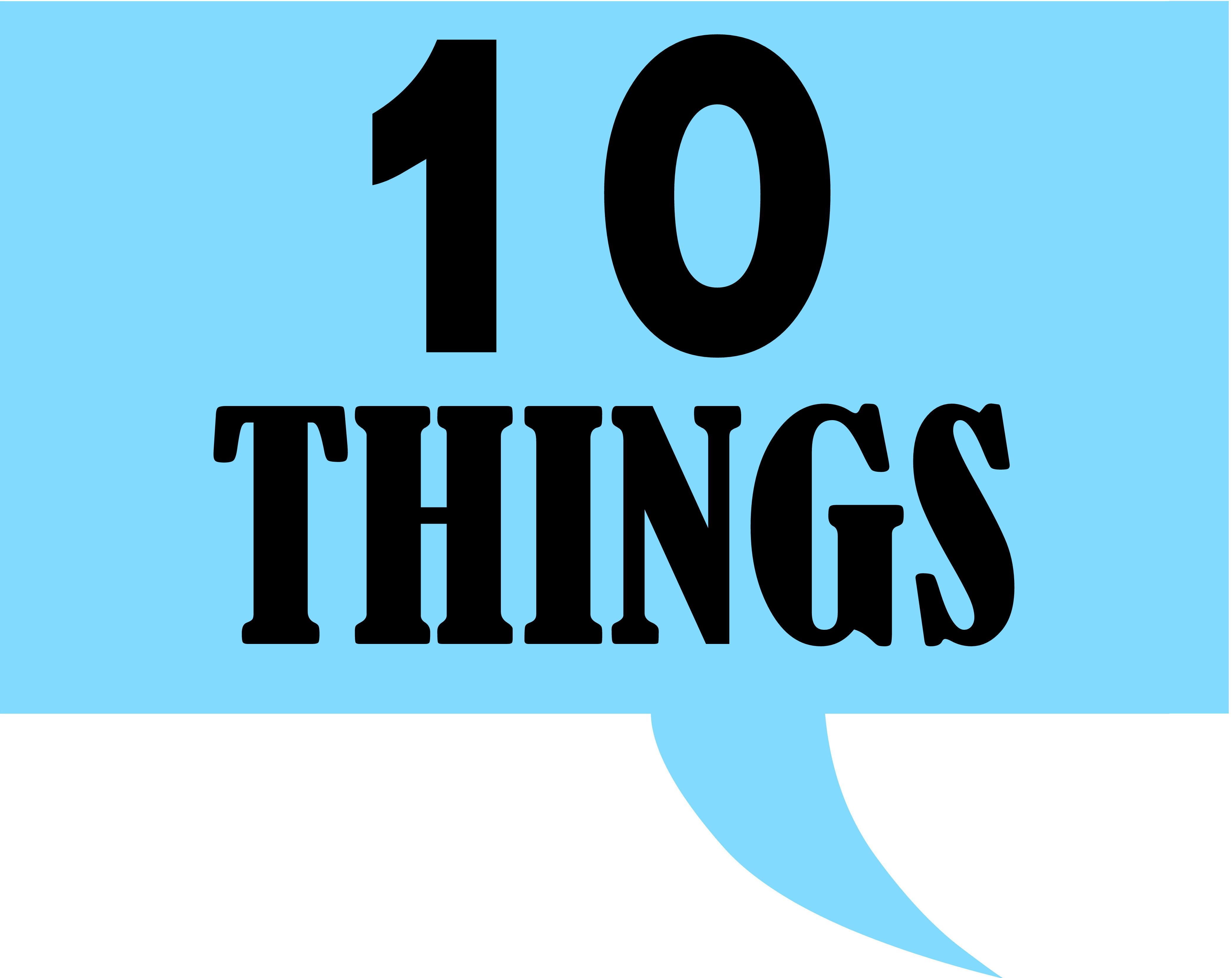 Http Blog Bookrix Com 2013 08 28 Indie Author Spotlight Adam Lavalley