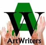Art Writers