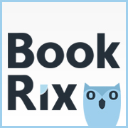BookRix Between the Lines