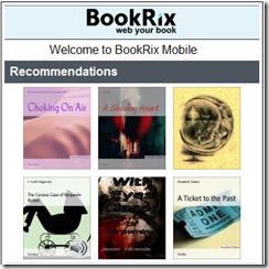 BookRixMobile