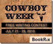 CowboyWeek2
