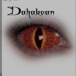 Dahakoan