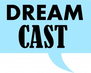 Dream Cast bubble