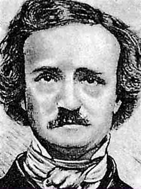 Edgar_Allan_Poe