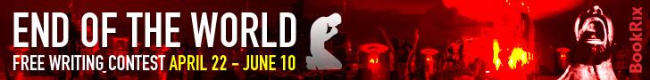 EndOfWorld_banner