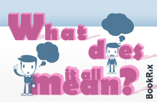GraphicSquare_What_does_it_all_mean