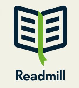 Readmill logo2