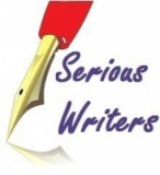 Serious WRiters group