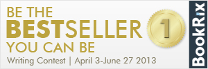 Be The Best Seller You Can Be!