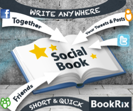 SocialBook_by_BookRix