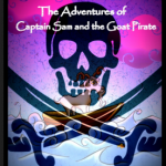 The Adventures of Captain Sam and the Goat Pirate