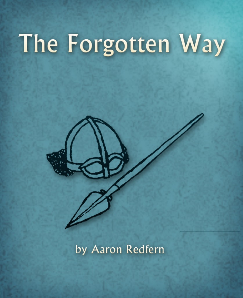 The Forgotten Way