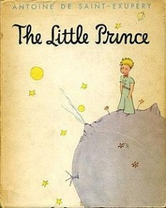 The Little Prince Wikipedia.org