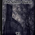 The Silent Quest