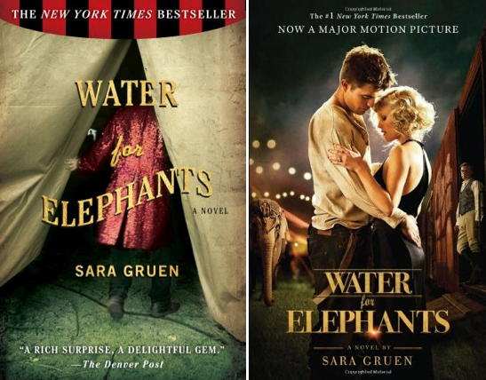 Water-for-Elephants-Sara-Gruen-Book-turned-into-movie