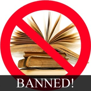 banning of books and knowledge These lists of books banned for their heretical or ideologically dangerous content,   although the art of printing was vital to the dissemination of knowledge, the.
