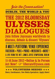 bloomsday1