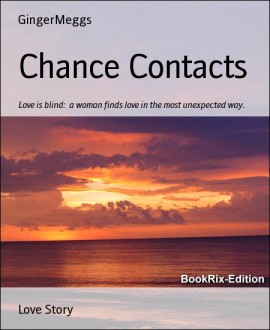 Chance Contacts