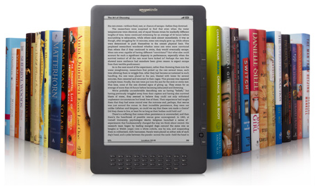 ereaders-ebooks-kindle-amazon