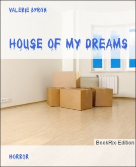 E-book by Gooduklady on BookRix.com