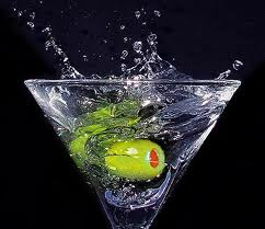 martini_bfeedmecom