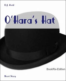 O'Hara's Hat