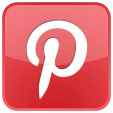Click to visit our Pinterest board