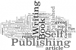 self-publishing-word-cloud