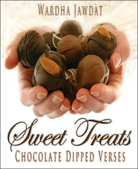 """Sweet Treats"" by dr.wardha"
