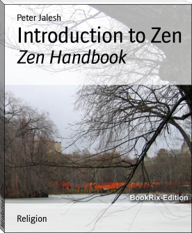 zen book cover